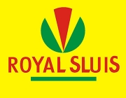 royal sluis
